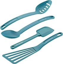 Best rachael ray slotted spoon Reviews