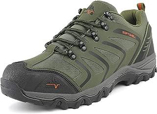 hunting shoes men