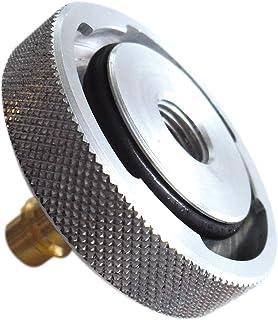 Suchergebnis Auf Für Bremsenentlüfter Manotec Automotive Bremsenentlüfter Bremswerkzeuge Auto Motorrad