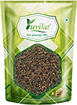 YUVIKA Kali Jiri – Kalijeeri – Centratherum Anthelminticum 200 GM Estimated Price : £ 8,99
