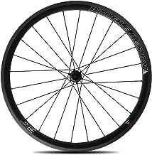 profile design 38 wheelset
