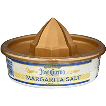 Jose Cuervo Margarita Salt, 6.25 Ounce