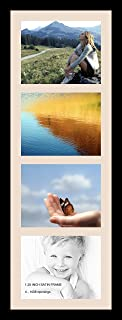 Best 3 8x10 photo collage frame Reviews