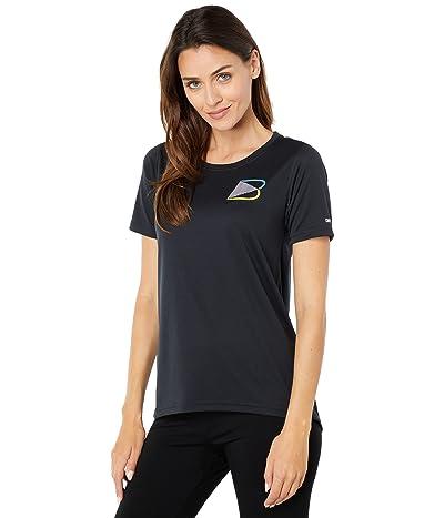 Burton Multipath Active Short Sleeve T-Shirt