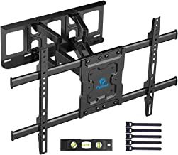 Jxmtspw Tilt Tv Wall Mount