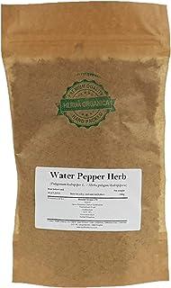 Herba Organica Waterpeper Kruid - Persicaria Hydropiper L / Water Pepper Herb (100g)