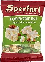 Amazon Com Sperlari Candy