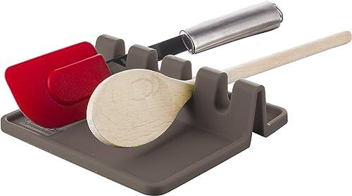Mejor valorados en Soportes para utensilios de cocina & Opiniones ...