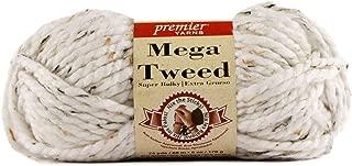 Premier Yarns Mega Tweed
