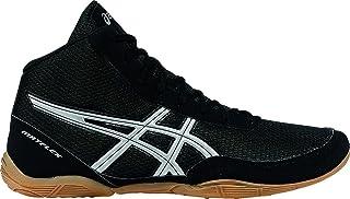 ASICS Men's Matflex 5 Wrestling Shoe