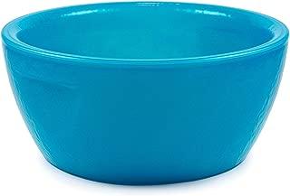 Signature Pedicure Bowl - Mediterranean Blue