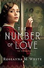 Number of Love (The Codebreakers)