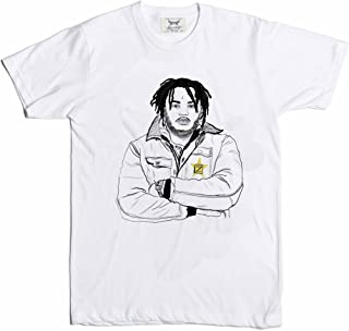 tee grizzley apparel