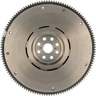 EXEDY FWSBL02FF Replacement Flywheel