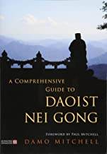 Best a comprehensive guide to daoist nei gong Reviews