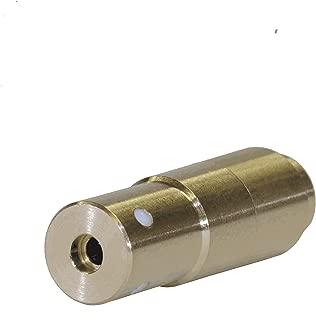 9mm - Tactical Training Laser Cartridge