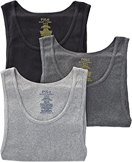 POLO RALPH LAUREN Men's RCTKP3 Vests