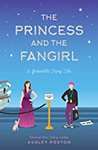 Best fangirl and fanboy Reviews