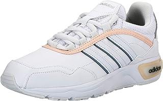 حذاء ركض للنساء بتصميم التسعينيات من اديداس