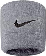 Nike Swoosh zweetband