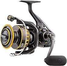 Daiwa Bg 4000 Spinning Reel from, Saltwater Fishing Reels Spinning Medium