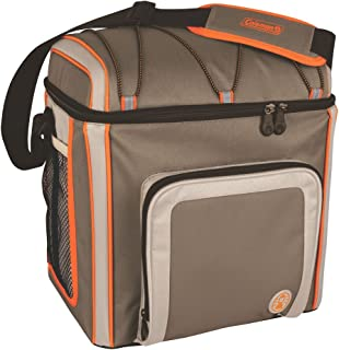 *Coleman 3000002169 Cooler Soft 16 Can Outdoor W/Liner