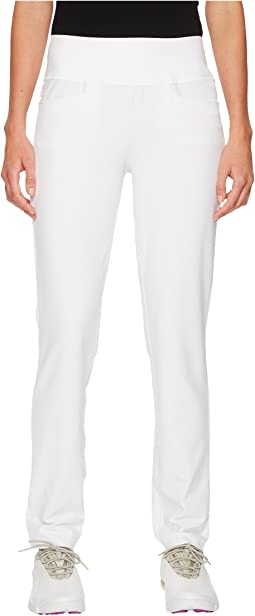 PWRSHAPE Pull-On Pants
