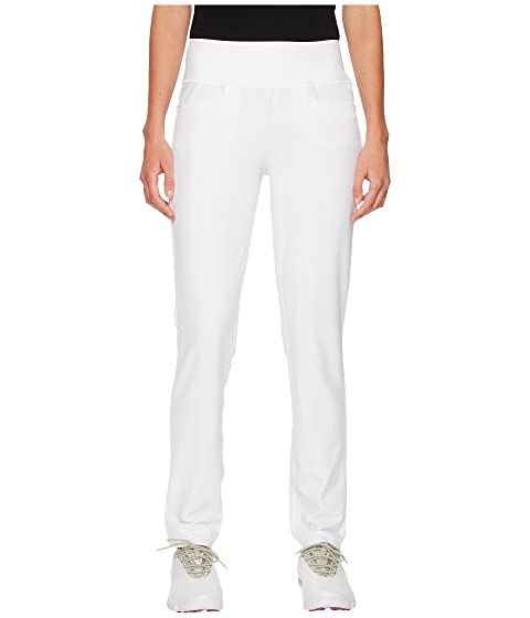 PUMA Golf PWRSHAPE Pull-On Pants at Zappos.com 0144157d01
