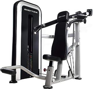 BODYTONE Evolution Series Shoulder Press Fitness Machine - E20