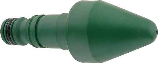 CON:P Leidingreiniger drain-cleaner