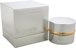 La Prairie Radiance Cellular Crema de Noche - 50 ml