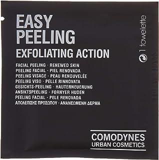 Comodynes Easy Peeling Peeling doeken 8 Stuk -