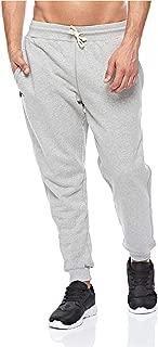 BrandBlack Sports Lifestyle Pant for Men - Gray