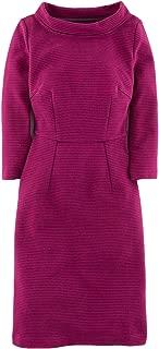 Rich Purple Magenta Zoe Dess Size US 4