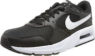 Nike Air Max SC, Basket Homme