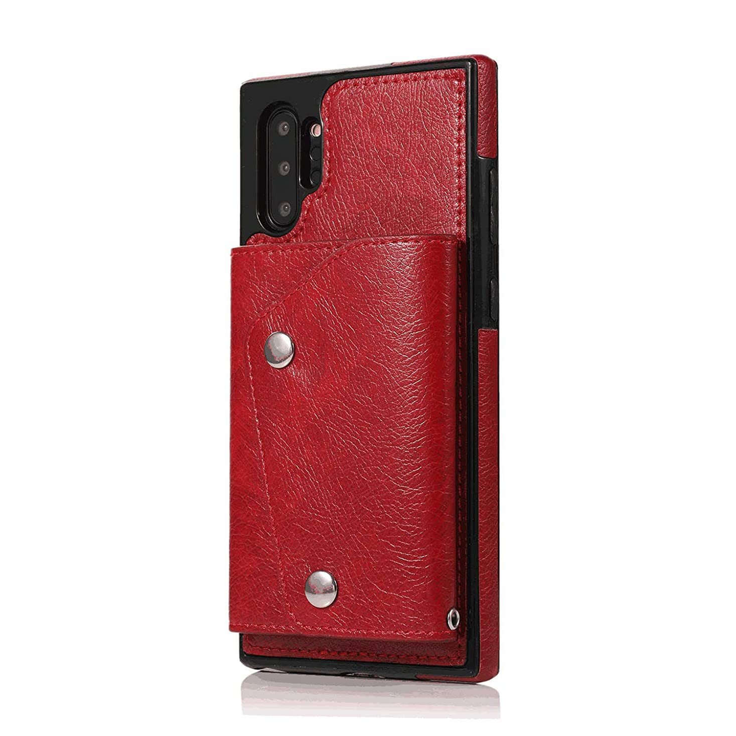 ベッツィトロットウッド警戒船尾Huawei Mate 20 PUレザー ケース, 手帳型 ケース 本革 スマートフォンカバー 耐衝撃 ビジネス 財布 カバー収納 手帳型ケース Huawei Mate 20 レザーケース