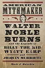 Best billy the kid wyatt earp Reviews