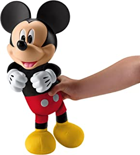 Best mickey mouse clubhouse hot diggity dog dancing mickey Reviews