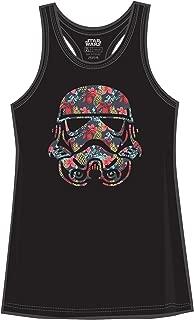 Best stormtrooper tank top Reviews
