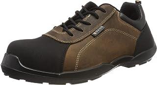 nouveau concept inégale en performance nouvelle apparence Amazon.fr : Base - Base / Chaussures de travail / Chaussures ...