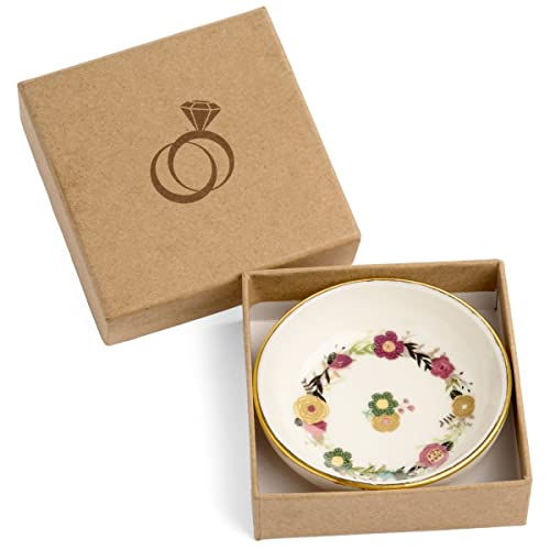 Lovely Humorous Chance Glass Trinket Dish Chance A Wide Selection Of Colours And Designs
