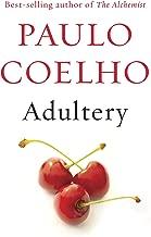 Adultery: A novel (Vintage International)