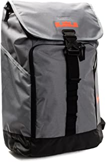 Nike LeBron Max Air Ambassador Backpack Cool Grey/Black