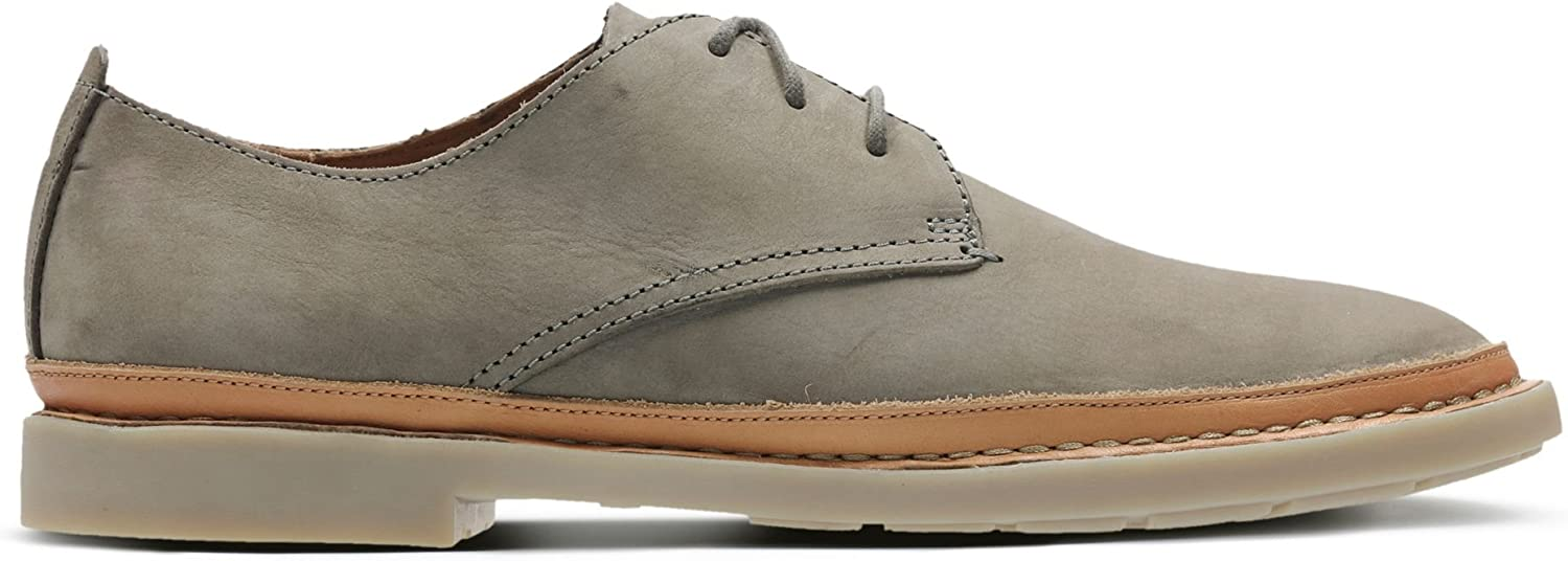 Clarks Trace Tailor - G030802
