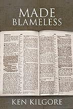 Made Blameless