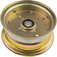Husqvarna 539132728 Pulley, Idler Outdoor Products Spare Part