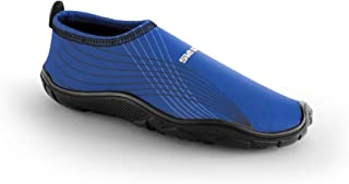 SVAGO Zapato Agua Cozumel