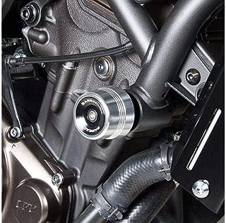 /R /& G RACING 446872 /2015/ Protezione di forcella R /& G RACING per ZX10R 2008/