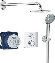 Amazon.es: Más de 500 EUR - Fontanería de baño / Instalación de ...