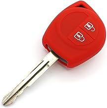 Suchergebnis Auf Für Suzuki Jimny Schlüsselanhänger
